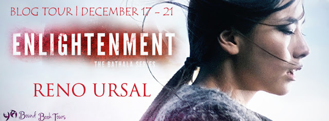 Enlightenment-tour-banner