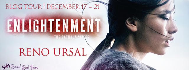 Enlightenment-tour-banner