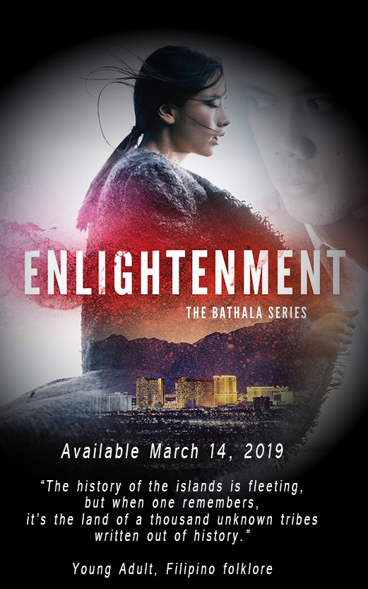 Enlightenment March 14 2019